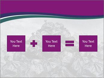 0000076372 PowerPoint Templates - Slide 95