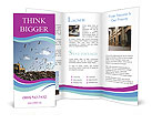 0000076373 Brochure Templates