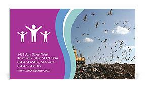 0000076373 Business Card Templates