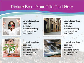 0000076373 PowerPoint Template - Slide 14