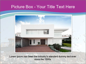 0000076373 PowerPoint Template - Slide 15