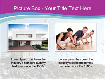 0000076373 PowerPoint Template - Slide 18