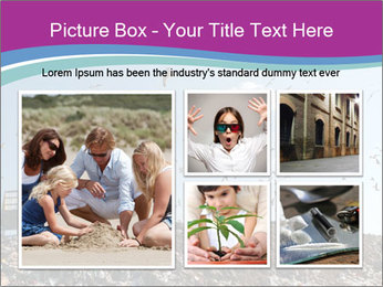 0000076373 PowerPoint Template - Slide 19