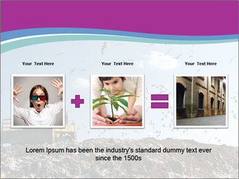 0000076373 PowerPoint Template - Slide 22