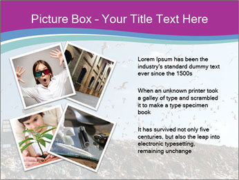 0000076373 PowerPoint Template - Slide 23
