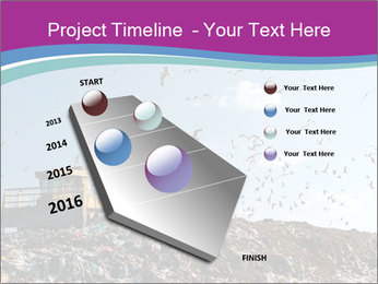 0000076373 PowerPoint Template - Slide 26