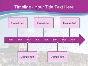 0000076373 PowerPoint Template - Slide 28