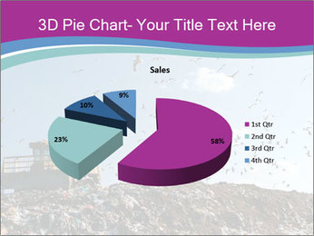 0000076373 PowerPoint Template - Slide 35