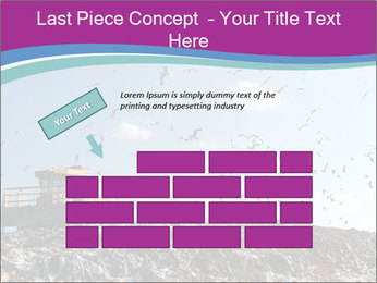 0000076373 PowerPoint Template - Slide 46
