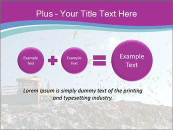 0000076373 PowerPoint Template - Slide 75