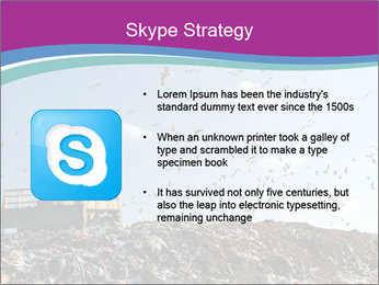 0000076373 PowerPoint Template - Slide 8