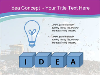 0000076373 PowerPoint Template - Slide 80
