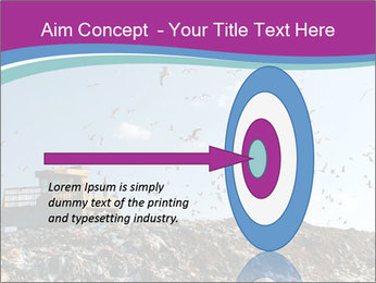 0000076373 PowerPoint Template - Slide 83