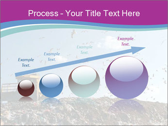 0000076373 PowerPoint Template - Slide 87