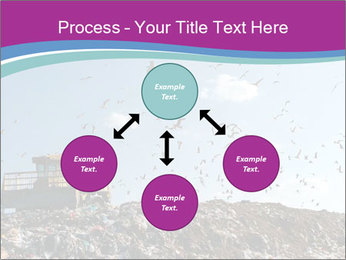 0000076373 PowerPoint Template - Slide 91