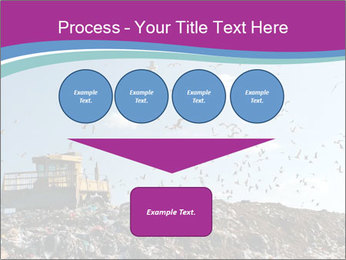 0000076373 PowerPoint Template - Slide 93