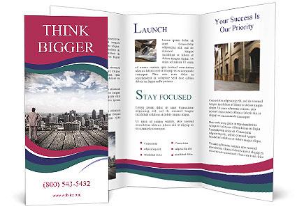 0000076374 Brochure Templates
