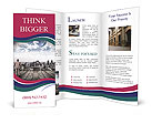 0000076374 Brochure Template