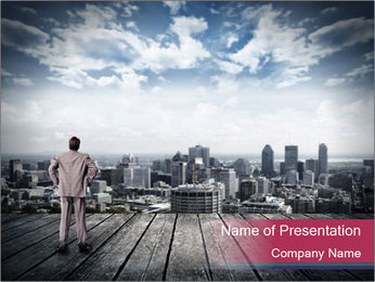 0000076374 PowerPoint Template