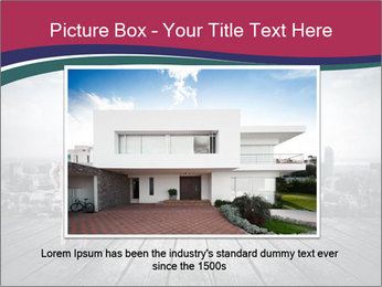 0000076374 PowerPoint Template - Slide 15