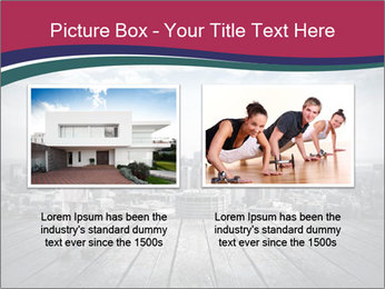 0000076374 PowerPoint Template - Slide 18