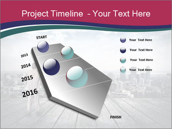 0000076374 PowerPoint Template - Slide 26