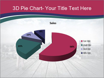 0000076374 PowerPoint Template - Slide 35