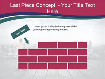 0000076374 PowerPoint Template - Slide 46