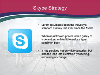 0000076374 PowerPoint Template - Slide 8