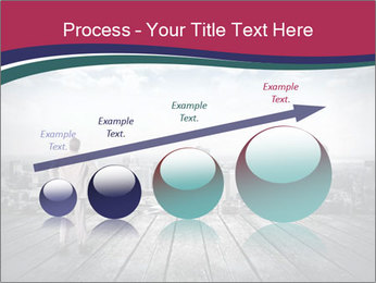 0000076374 PowerPoint Template - Slide 87