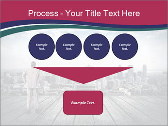 0000076374 PowerPoint Template - Slide 93