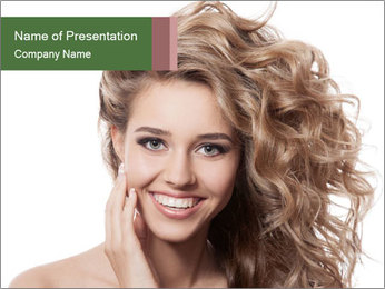 0000076375 PowerPoint Template