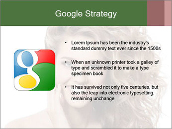 0000076375 PowerPoint Templates - Slide 10