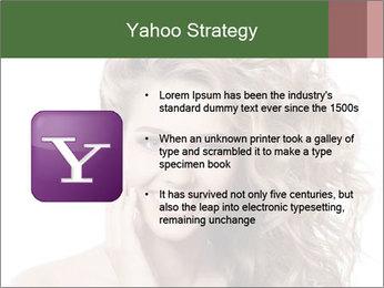 0000076375 PowerPoint Templates - Slide 11