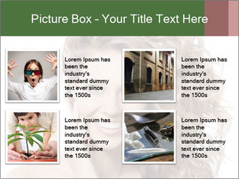 0000076375 PowerPoint Templates - Slide 14