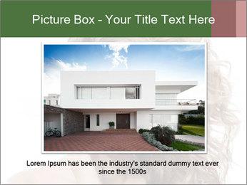 0000076375 PowerPoint Templates - Slide 15