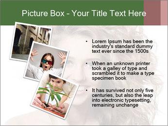 0000076375 PowerPoint Templates - Slide 17