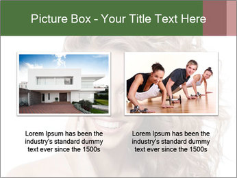 0000076375 PowerPoint Templates - Slide 18