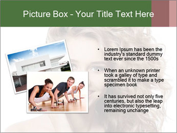 0000076375 PowerPoint Templates - Slide 20