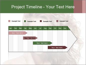 0000076375 PowerPoint Templates - Slide 25