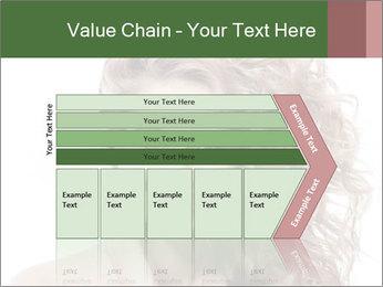 0000076375 PowerPoint Templates - Slide 27