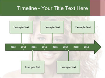 0000076375 PowerPoint Templates - Slide 28