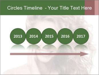 0000076375 PowerPoint Templates - Slide 29