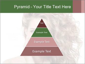0000076375 PowerPoint Templates - Slide 30