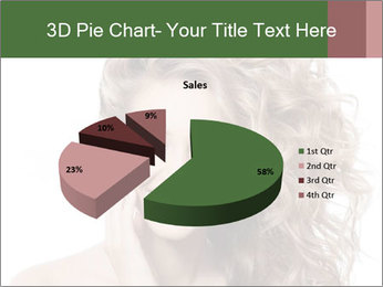 0000076375 PowerPoint Templates - Slide 35