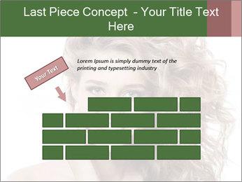 0000076375 PowerPoint Templates - Slide 46