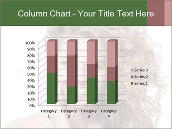 0000076375 PowerPoint Templates - Slide 50