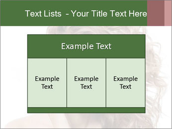 0000076375 PowerPoint Templates - Slide 59