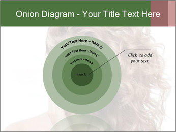 0000076375 PowerPoint Templates - Slide 61