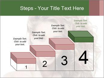 0000076375 PowerPoint Templates - Slide 64